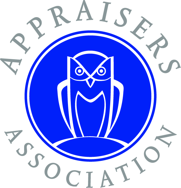 Appraisers Association of America Logo